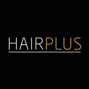 hairpluslogo